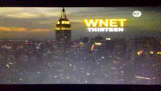 Arc Productions, Wnet Thirteen, Hit Entertainment Logo 2013