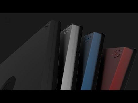 Xxx Mp4 Microsoft Surface Phone X With New Design Concept ᴴᴰ 3gp Sex