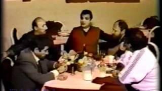 Surik Poghosyan - Nazelis (1991).mp4
