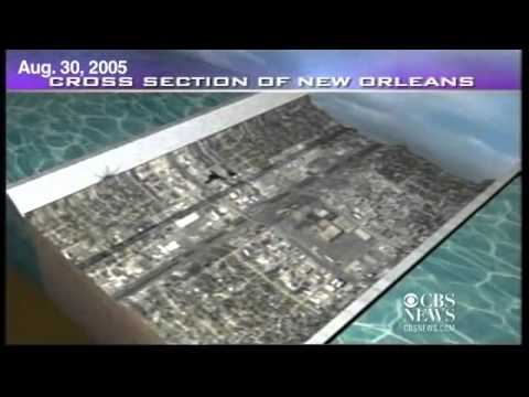 Xxx Mp4 Memorable TV Moments Hurricane Katrina 3gp Sex