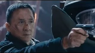 Jackie Chan Comedy Movies   PLAN A TO Z   Adventure Movies