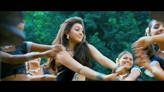 Hansika Motwani Hottest Compilation Video | Milky white | Curves | Cleavage | Navel
