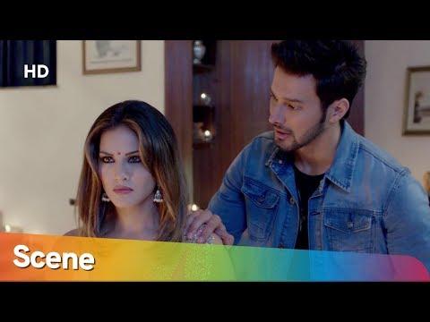 Xxx Mp4 Sunny Leone Breaks Rajneesh Duggal S Heart Beiimaan Love 2016 Popular Hindi Movie 3gp Sex