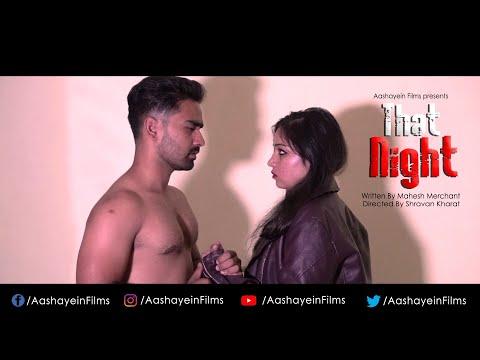 Xxx Mp4 That Night Short Film Aashayein Films Ft Rashmi Lohiya 3gp Sex