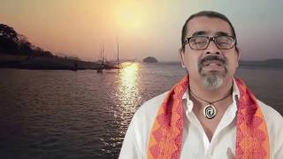 Theme song (Assamese) for Namami Brahmaputra- Biggest river festival of India