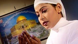 Mubaarak Ye Aaya Ramzaan (Maahe Ramzan Mubaraq) - Muslim Devotional Songs