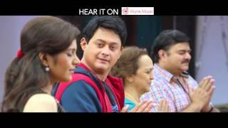 SAATH DE Full Song | Mumbai Pune Mumbai 2 | Latest Marathi Movies Songs 2015