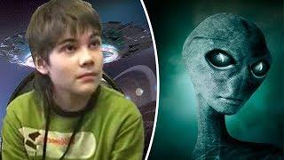 এলিয়েন, তাও আবার মানুষের মাঝে | গোপনে বসবাস। সারাবিশ্বে হৈচৈ | Mysteries of aliens | Bangla News