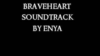 Braveheart Soundtrack