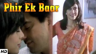 PHIR EK BAAR - Romantic Short Film | Ft. Mandira Bedi, Samir Soni | True Love Story