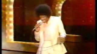 The Jacksons interviewed by Freddie Prinz 1976 Part 2