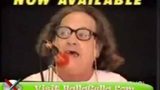 Best of Mazahiya Mushaira Very Funny HallaGulla Com Part 2