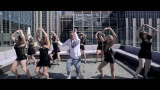 MARKUS P - Hula Ula (Official Video)