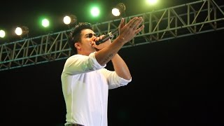Hardy sandhu live performance SOCH,ASHIQUI TE LOAN !!!!  HD