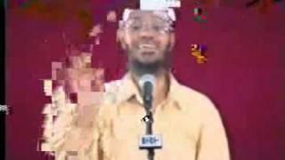 Dr.Zakir Naik (urdu) - Islam Mein Khawateen Kay Huqooq (full lecture)