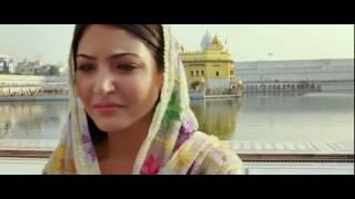 Rab Ne Bana Di Jodi Hindi Mov with Eng Subtitle....Worth Watching!!! TRUE LOVE, உண்மை காதல்