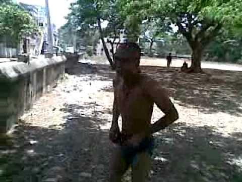 Xxx Mp4 Sriram Nude Seen In Pattukkottai Add By Sathish 3gp Sex