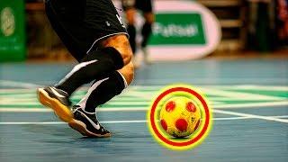 Most Humiliating Skills & Goals ● Futsal ● #2