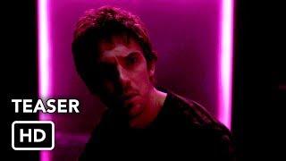 "Legion Season 2 ""Chatter"" Teaser (HD)"