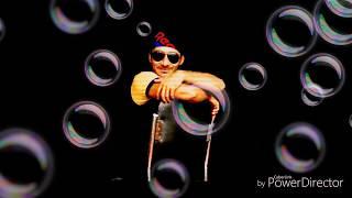 Bondhu Tumi Thako Jodi Pashe By Oyon Khan Bp FULL HD SONG