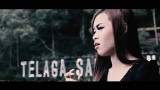 Saraswati - Tangise Sarangan - Diva Nada (Official Music Video)