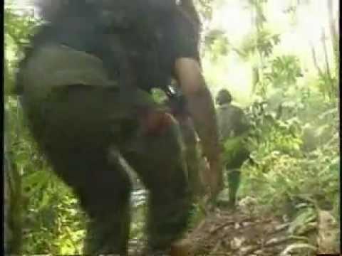 watch Basilan marines encounter part 2