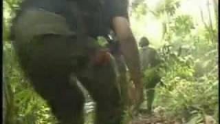 Basilan marines encounter part 2