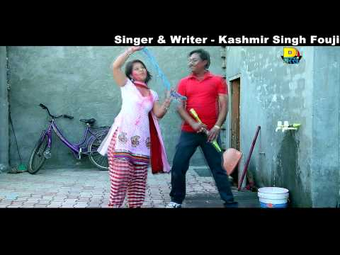 Xxx Mp4 Devar Bhabhi Khelan Holi Hot Bhabhi Devar Playing Holi Holi Rasiya Haryanvi Songs 3gp Sex