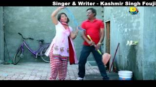Devar Bhabhi Khelan Holi - Hot Bhabhi Devar Playing Holi  - Holi Rasiya - Haryanvi Songs