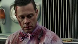 Banshee: Best Fight Scenes