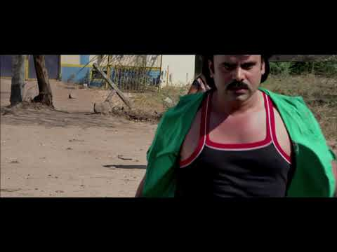 Xxx Mp4 Bhojpuriya Full Action Scene PRATIGHAT Movie Action Scene Akshara Singh 3gp Sex