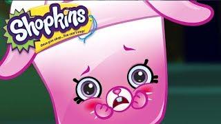 SHOPKINS - PINK PUPPY SHOPKINS | Cartoons For Kids | Toys For Kids | Shopkins Cartoon