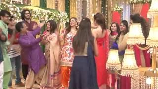 Bahu Hamari Rajnikant || Comedy || Full Episode || बहु हमारी रजनीकांत ॥ कॉमेडी ॥ सीन ॥एपिसोड