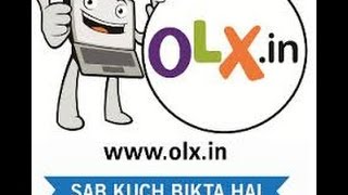 How to remove our olx add from mobile