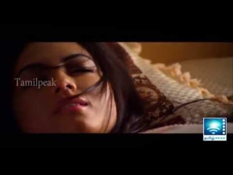 Xxx Mp4 Tamil Cinema Nadigaiyin Diary Sanakhan Love Making Scene 3gp Sex