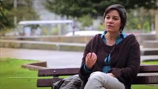 MARIA ISABEL VIDEO ADM