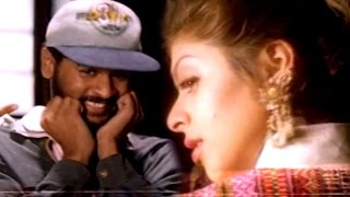 Andhamaina Premarani Full Video Song || Premikudu Movie || Prabhu Deva, Nagma