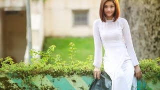 Nắng Mùa Hạ -  [ Miu Lê ] [ MV Fanmade ] ♥♪ *¨¨♫*•♪ღ♪