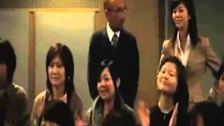 Sing Sing Sing   ep8 Swing Girls movie English subtitlesMusic Scene - YouTube