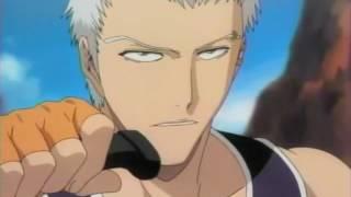 Bleach AMV  Ichigo    The Animal I have Become (reupload)
