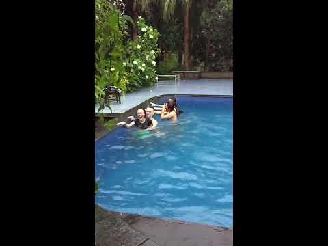 Xxx Mp4 Sex In The Pool 3gp Sex