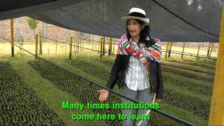 Peru - Strategies for Adaptation and Innovation of Agriculture Against Climate Change