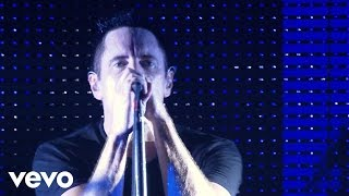 Nine Inch Nails - The Hand That Feeds (VEVO Presents)