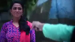 Sikandar box