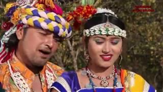 JHARNA KE PANI  CG SUPERHIT KARMA SONG-SINGER-PAPPU YADAV-9303110280
