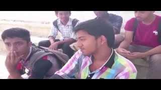 Bangla Eid Natok - উট টা সেই হইছে মামা
