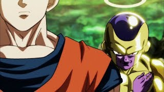 Dragon Ball Super Episode 124 Preview Images + BIG News Update