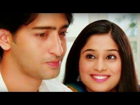My heart goes all dhin tana song!!star plus serial navya song most romantic full hd