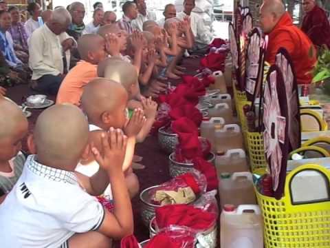 Xxx Mp4 Burma Ordination 3gp Sex