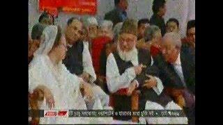 Bangla Talk Show: একাত্তর জার্নাল, 18 December, 2015, 71 Television